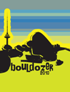 bouldozer_2010_1.png