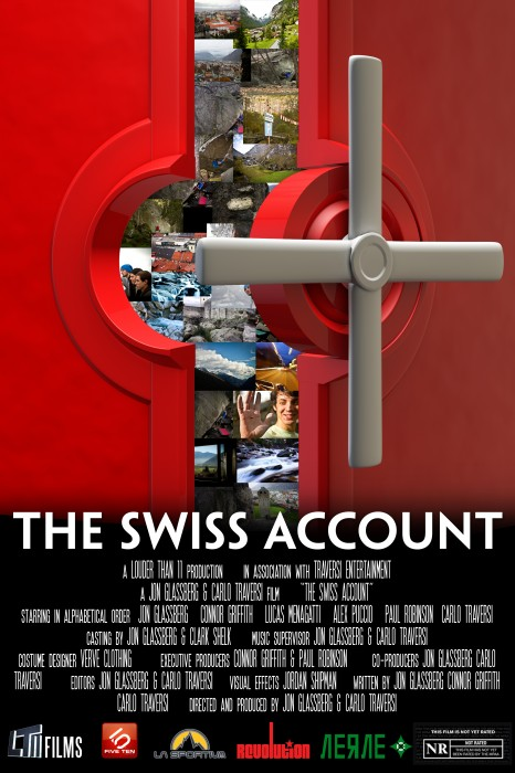 Swiss_Account_Poster_466x700.jpg