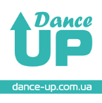 dance_up_4.png