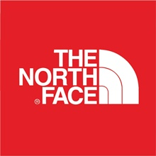 north_face.jpg