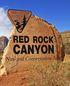 Red_Rock_Canyon_road_sign.jpg