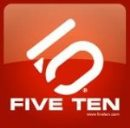 Five_Ten_Logo_1.jpg