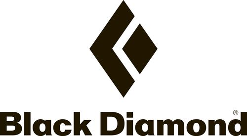 Black_Diamond_logo_02.jpg