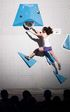 Bouldering_Open_Nationals_Alex_Puccio.jpg