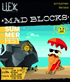 mad-blocks-logo.png